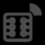 iconfinder_iot_wifix_chip_copy_10_488359