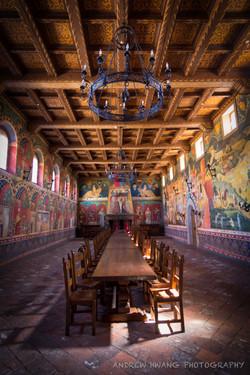 Castello Di Amerosa 4