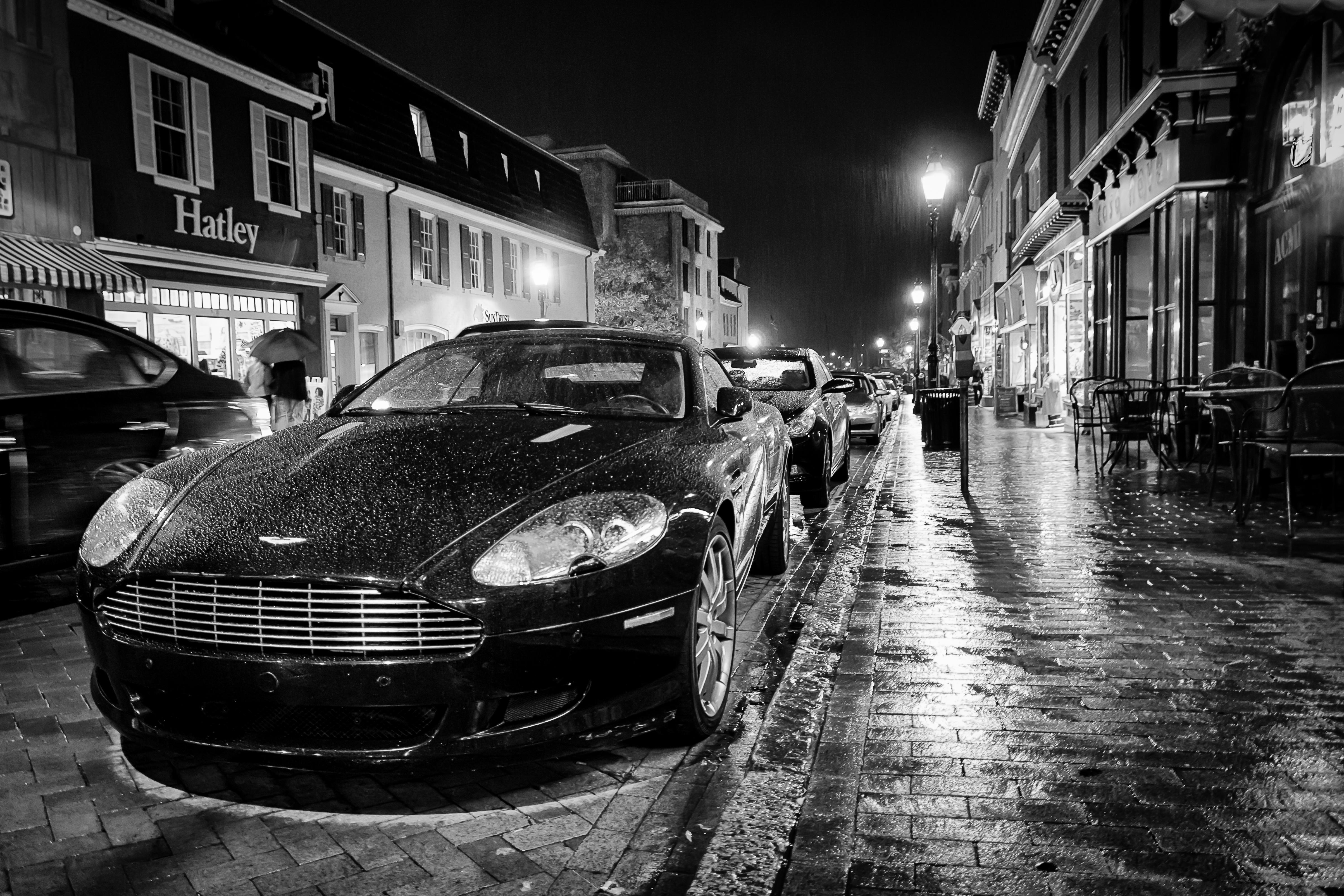 Aston Martin DB9_DT Annapolis B+W-IMG_4423-Edit1