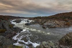 Great Falls Va Side