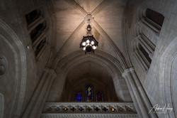 National Cathedral Washington DC 4