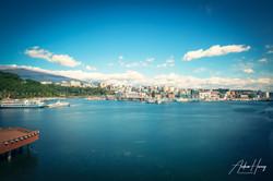 Jeju City