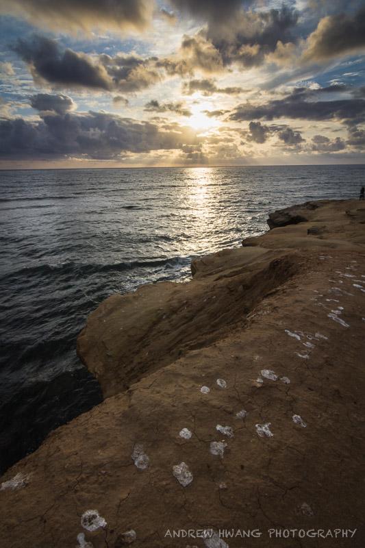 Sunset Cliffs 4