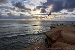 Sunset Cliffs 2