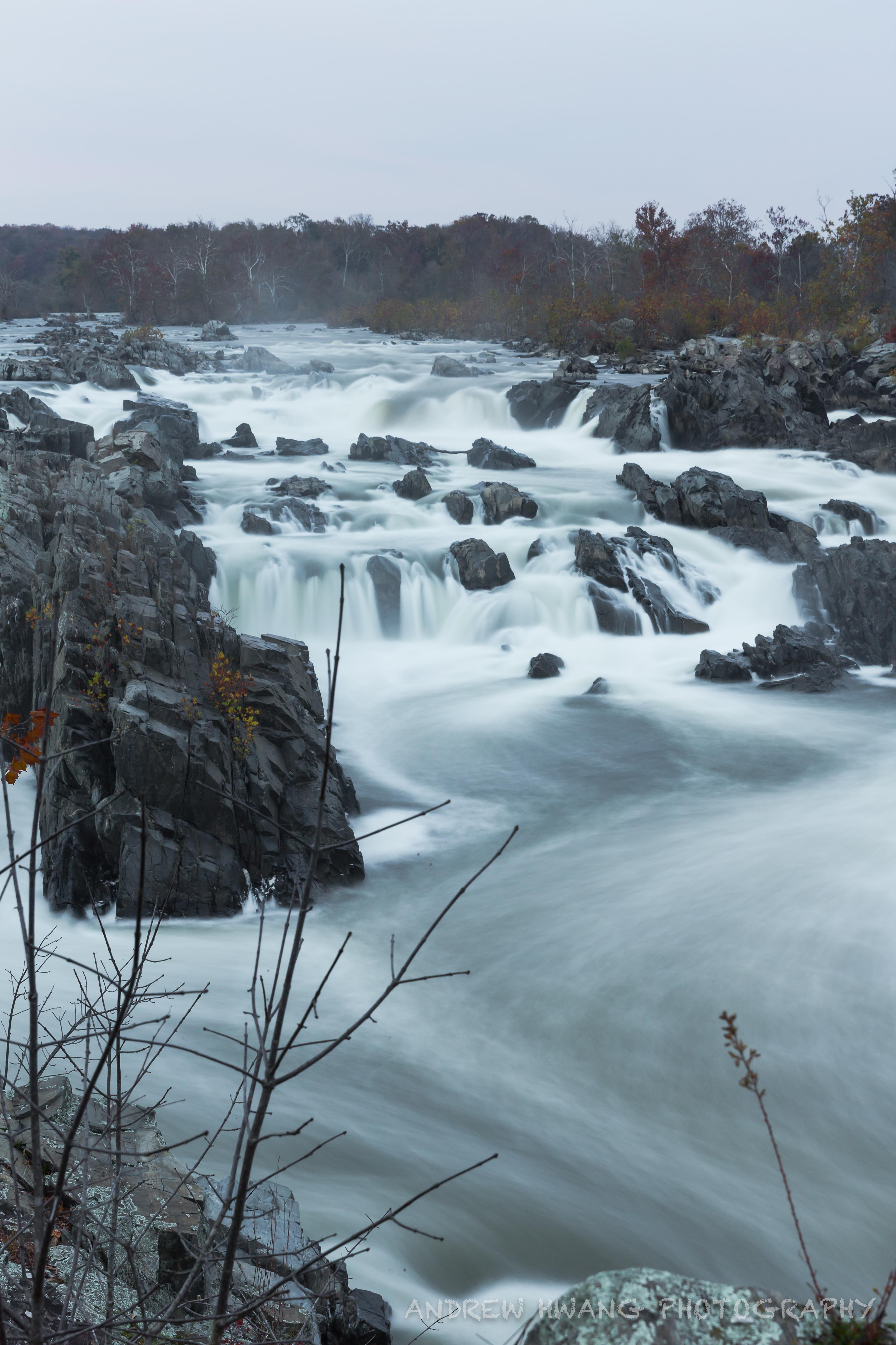 Great Falls Va Side 4