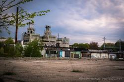Abandon Warehouse CT