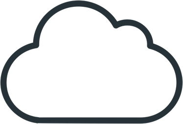 iconfinder_1-weather-cloud_1532480.png