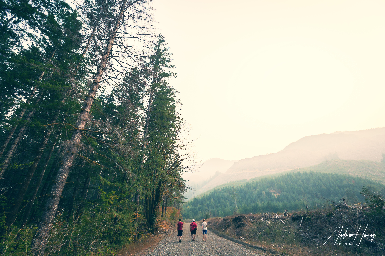 Mt Olympus Travelers 2