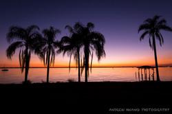 Melbourne Fl Sunrise 3