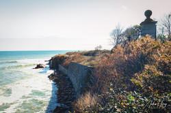 Cliff Walk 2