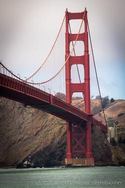 Golden Gate Base