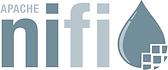 Apache NiFI  Logo.png