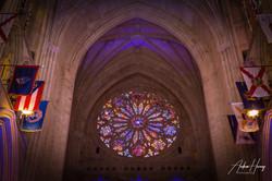National Cathedral Washington DC 5