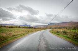 Open Roads VT