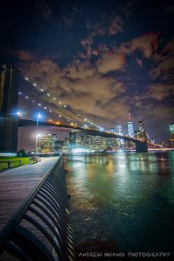 Brooklyn Park NY