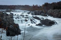 Great Falls Va Side 3