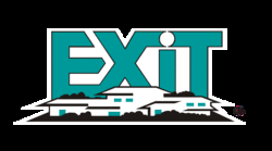 exittt.png