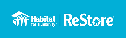 habitat-restore-logo-white-text-blue-bac