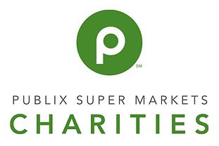 publix-charities-logo.png