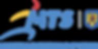 logo-MTS-1.png
