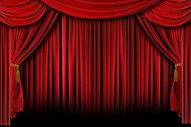 Cortina-de-Teatro-1024x682.jpg