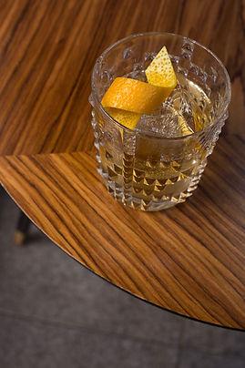 cocktail tournai.jpeg