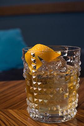 verre cocktail.jpeg