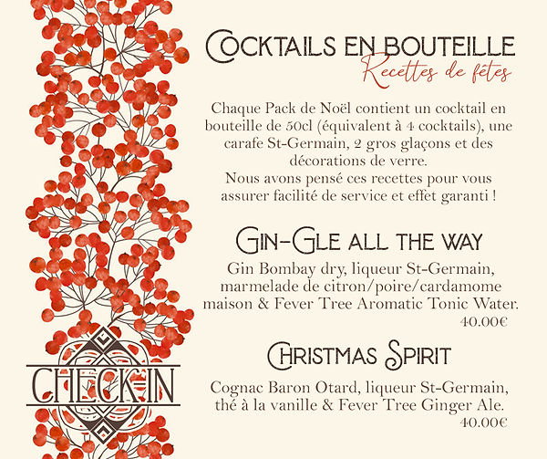 Cocktails en bouteille.jpg