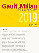 Gault & Millau 2019.jpg