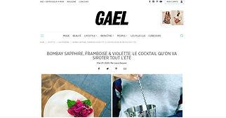 gael magazine.jpg