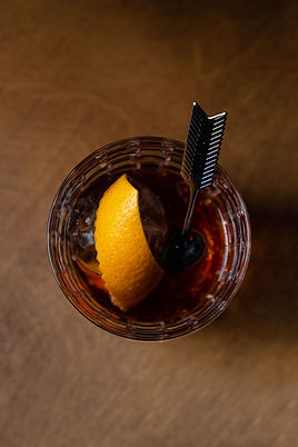 old fashioned cocktail.jpg
