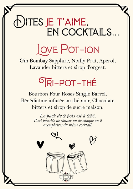 Cocktail delivery st valentin.png