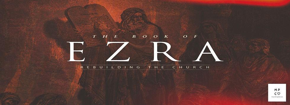 Ezra for Website.jpeg