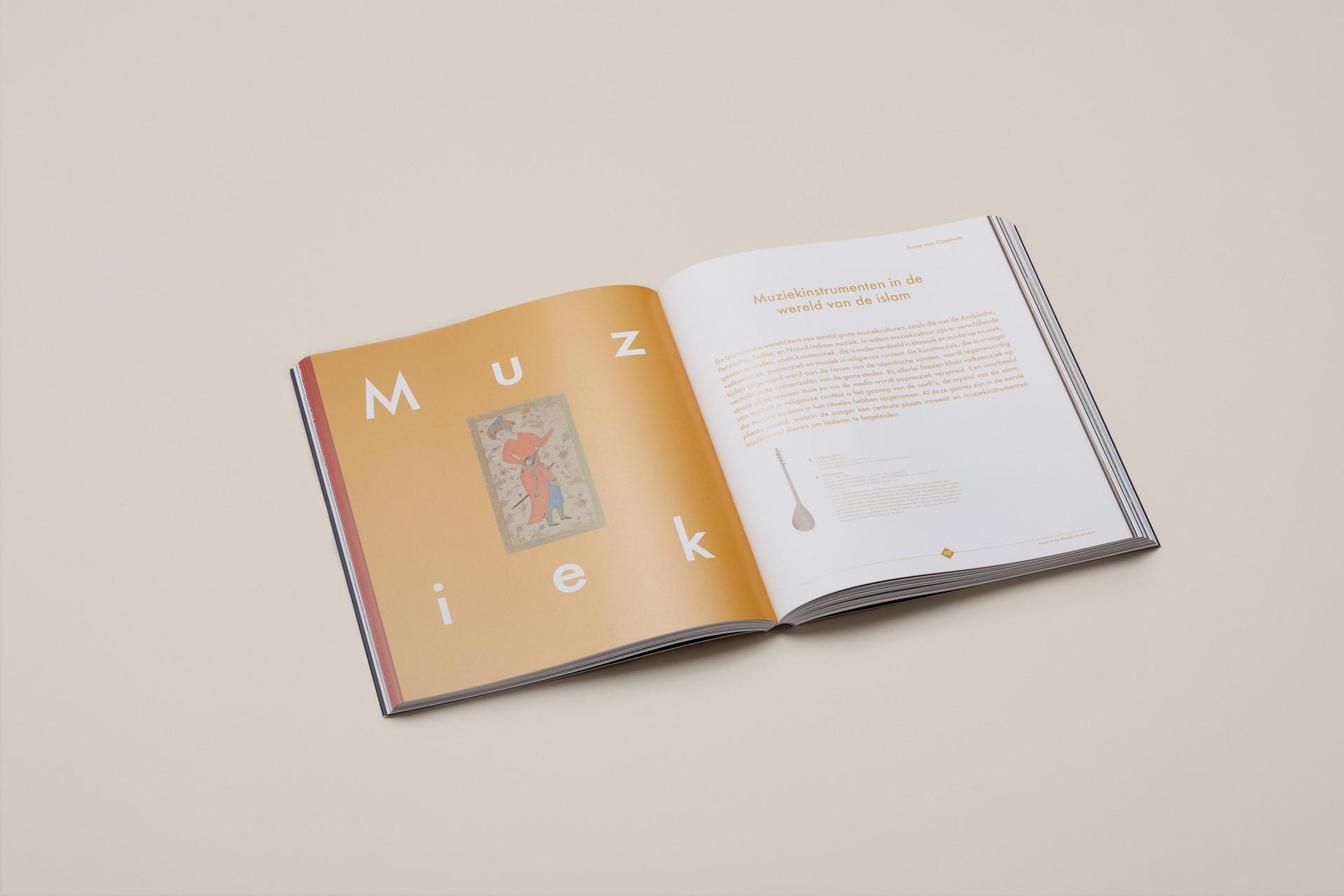 Geluk_Museumboek_09_095.jpg