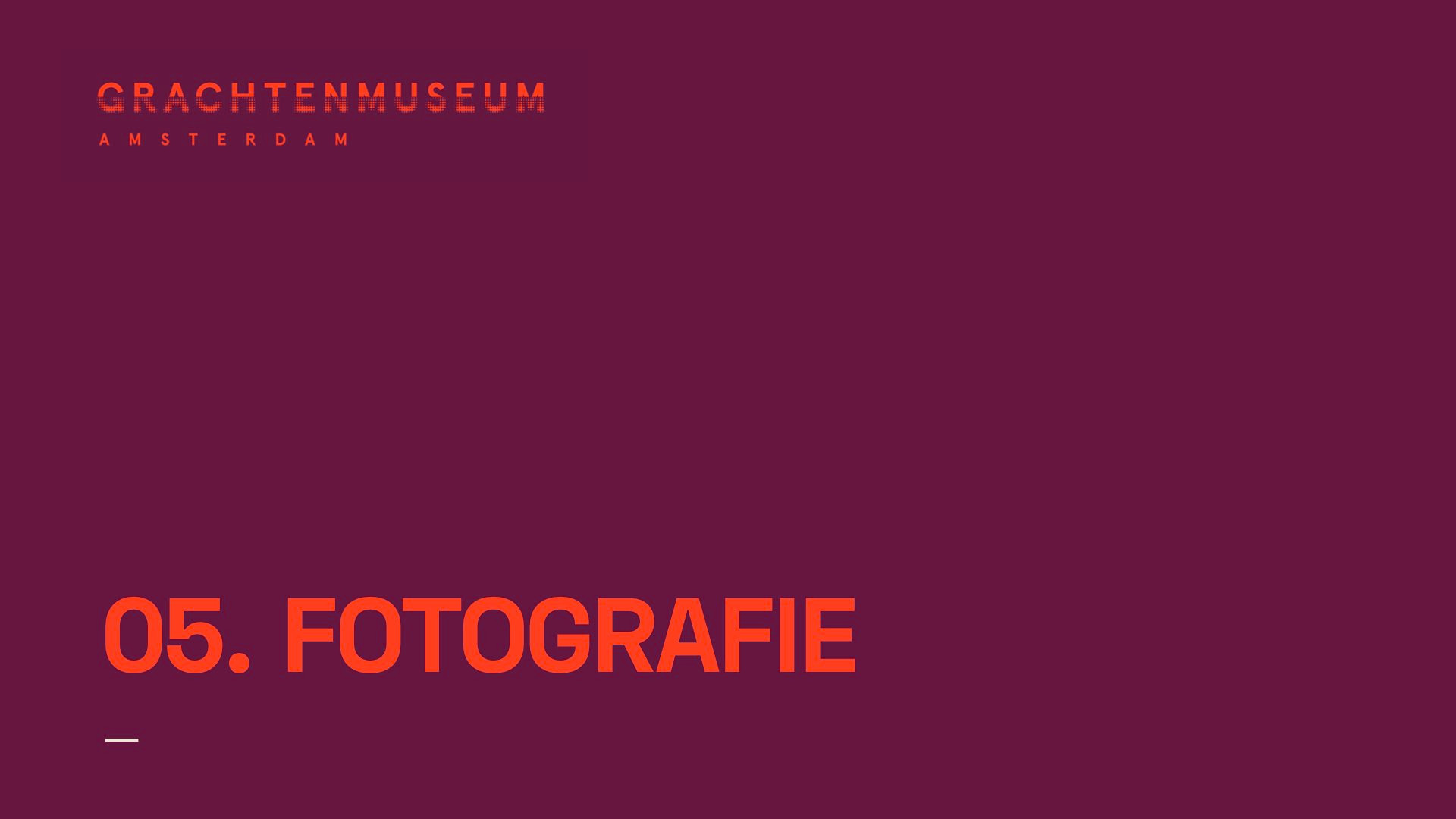 GRACHTENMUSEUM_SLIDES_WIX.021.jpeg