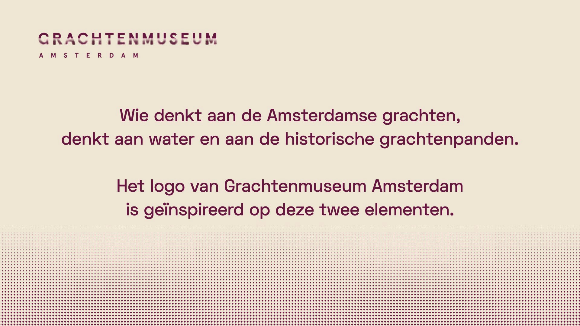 GRACHTENMUSEUM_SLIDES_WIX.004.jpeg