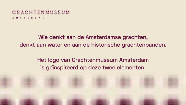 GRACHTENMUSEUM_SLIDES_WIX.004.jpeg