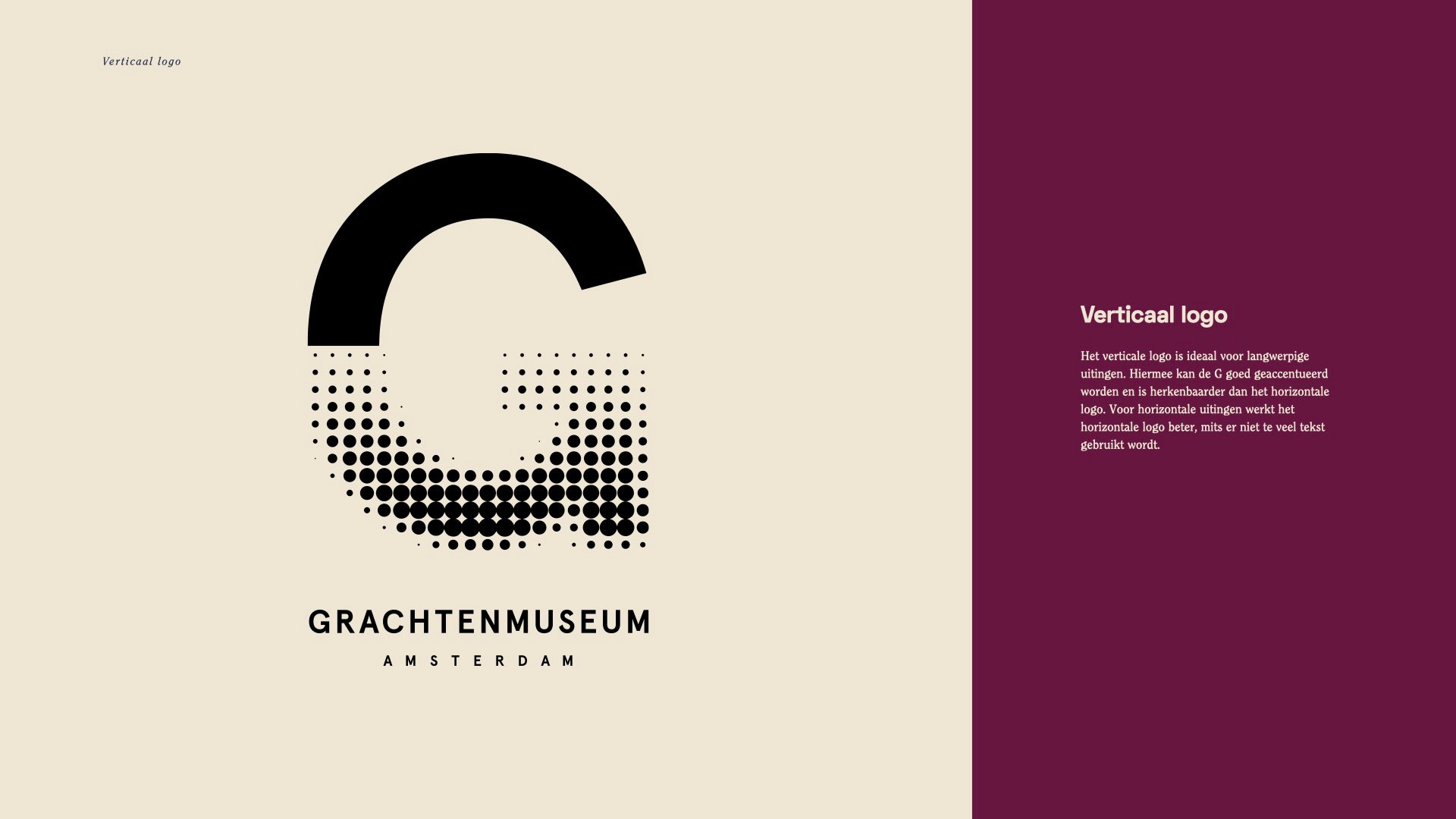 GRACHTENMUSEUM_SLIDES_WIX.008.jpeg