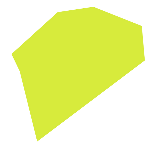 FIG_YELLOW.png