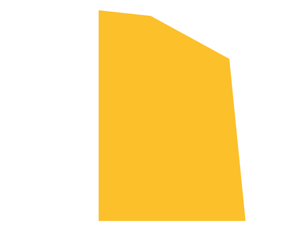 FIG_BACKYELLOW.png