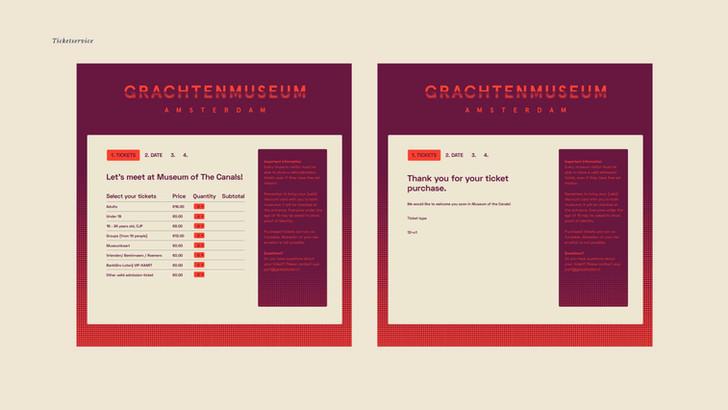 GRACHTENMUSEUM_SLIDES_WIX.029.jpeg
