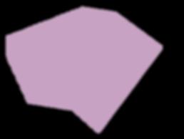 FIG_PAARSkopie.png