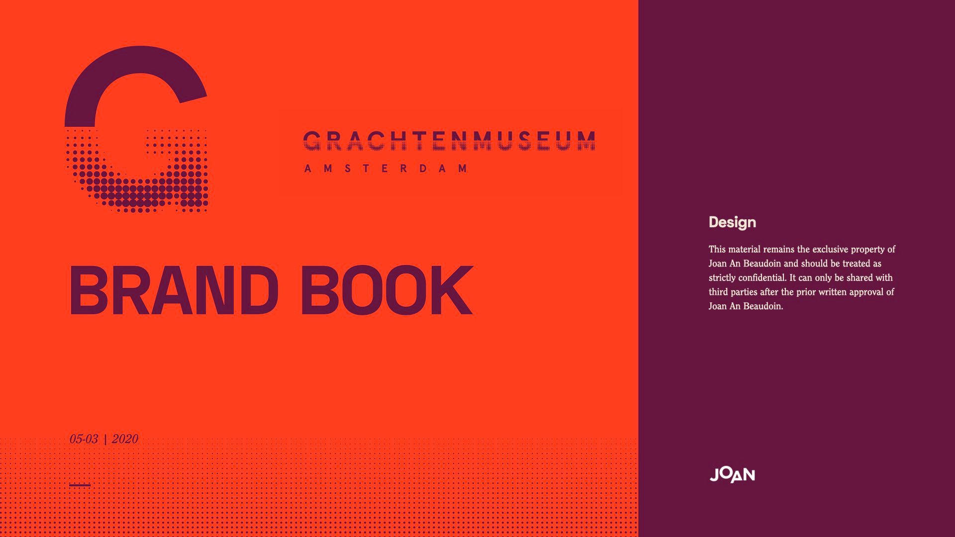 GRACHTENMUSEUM_SLIDES_WIX.001.jpeg
