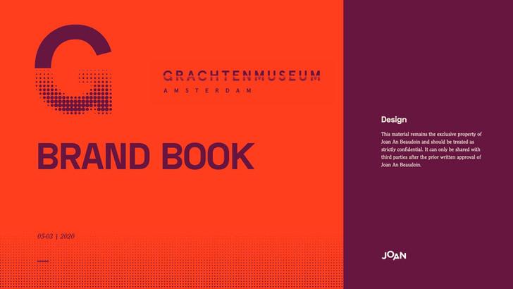 GRACHTENMUSEUM_SLIDES_WIX.001.jpeg