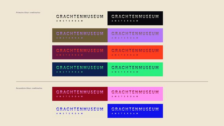 GRACHTENMUSEUM_SLIDES_WIX.009.jpeg