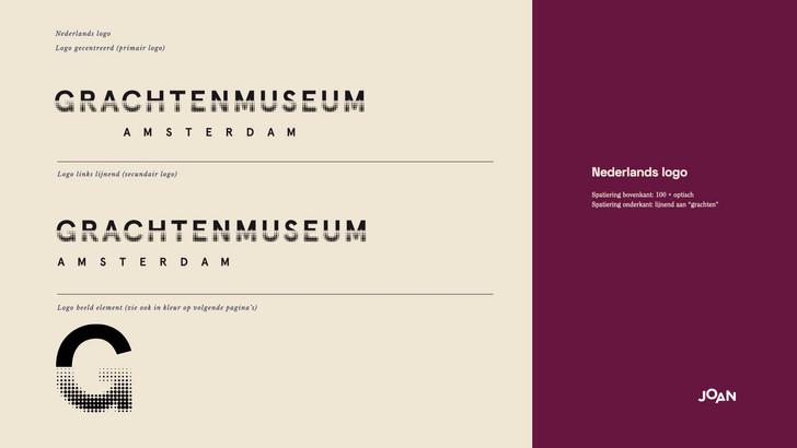 GRACHTENMUSEUM_SLIDES_WIX.006.jpeg