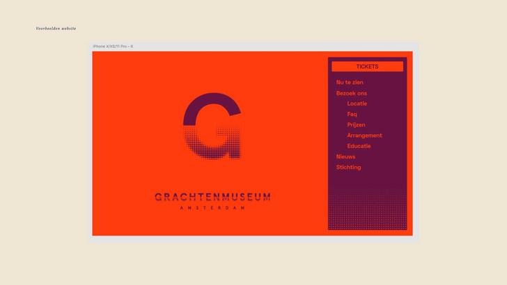 GRACHTENMUSEUM_SLIDES_WIX.028.jpeg
