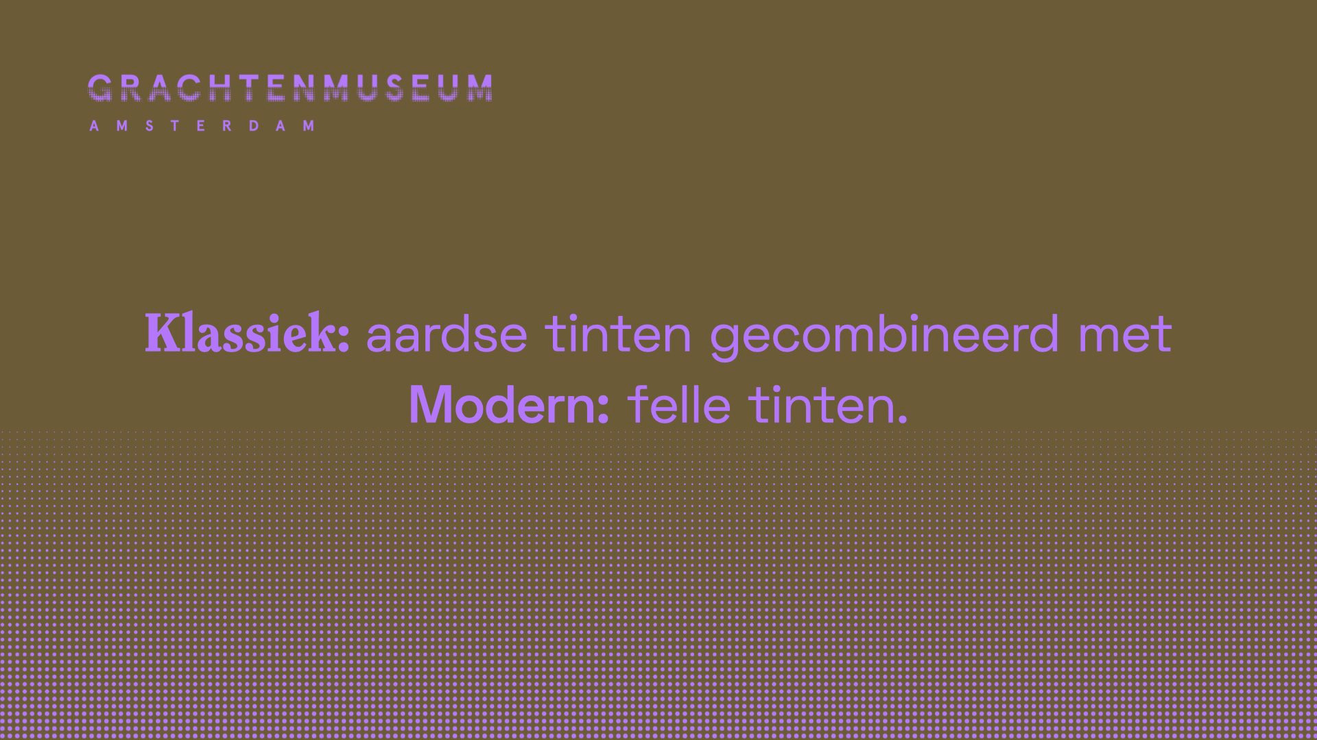 GRACHTENMUSEUM_SLIDES_WIX.013.jpeg