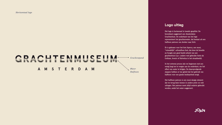 GRACHTENMUSEUM_SLIDES_WIX.005.jpeg