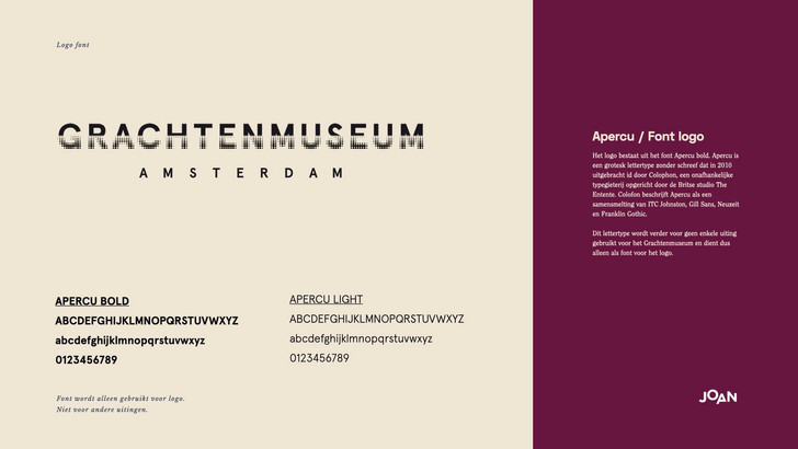 GRACHTENMUSEUM_SLIDES_WIX.020.jpeg